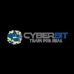cyberbit-1