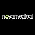 novamedicalfix