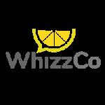 whizzco-1