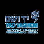 yad-vashem-2